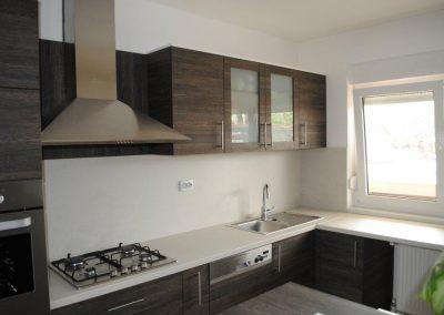 Iveral matte Küche (23)