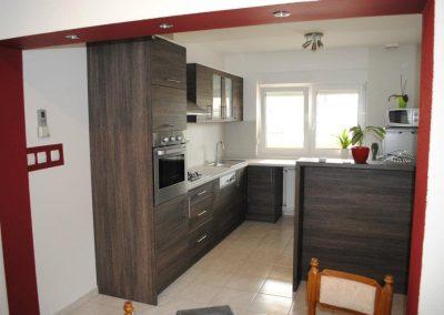 Iveral matte Küche (24)