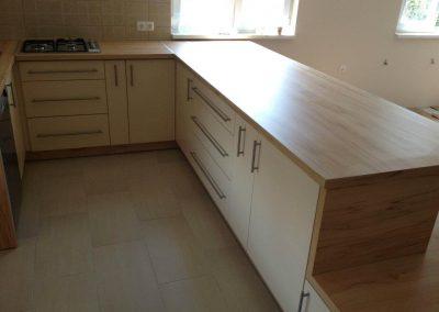 Iveral matte Küche (25)