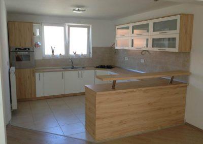 Iveral matte Küche (27)