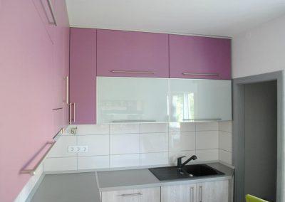 Iveral matte Küche (29)