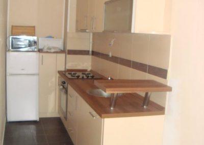 Iveral matte Küche (3)