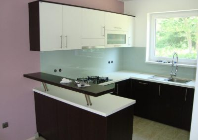 Iveral matte Küche (30)