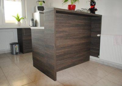 Iveral matte Küche (31)