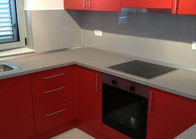 Iveral matte Küche (32)
