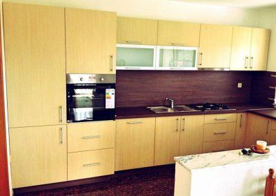 Iveral matte Küche (37)