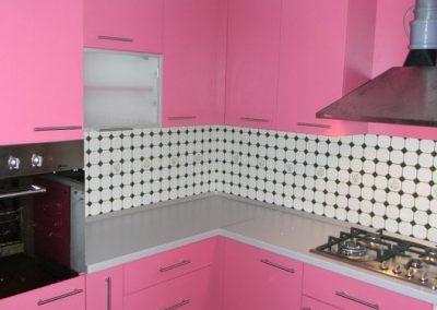 Iveral matte Küche (38)