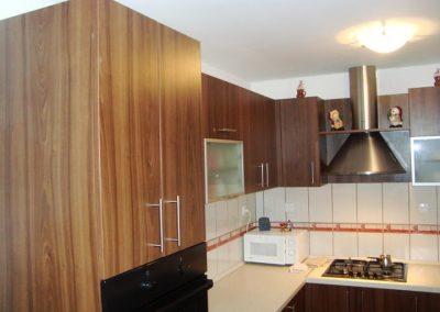 Iveral matte Küche (4)