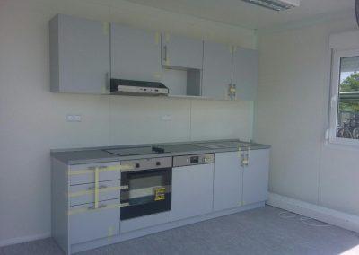 Iveral matte Küche (41)