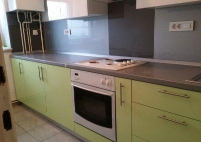 Iveral matte Küche (42)