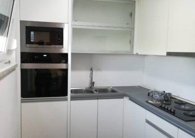 Iveral matte Küche (43)