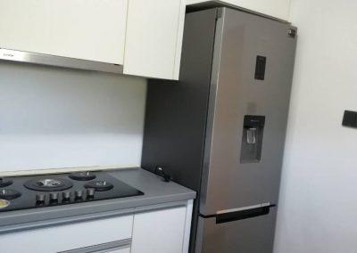 Iveral matte Küche (45)