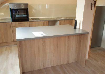 Iveral matte Küche (47)