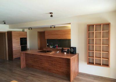 Iveral matte Küche (49)