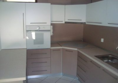Iveral matte Küche (5)