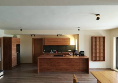 Iveral matte Küche (50)