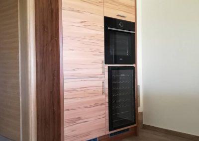 Iveral matte Küche (51)