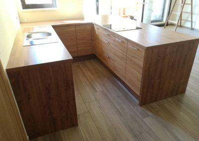 Iveral matte Küche (52)