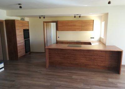 Iveral matte Küche (53)