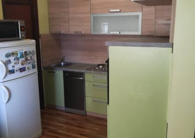 Iveral matte Küche (55)