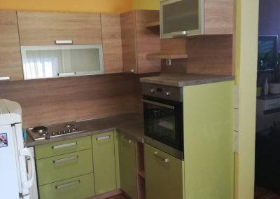 Iveral matte Küche (58)