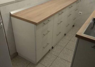 Iveral matte Küche (59)
