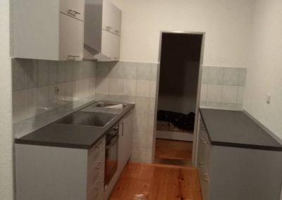 Iveral matte Küche (61)
