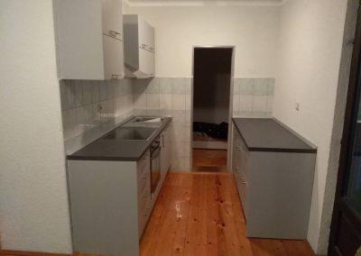 Iveral matte Küche (62)