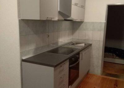 Iveral matte Küche (63)