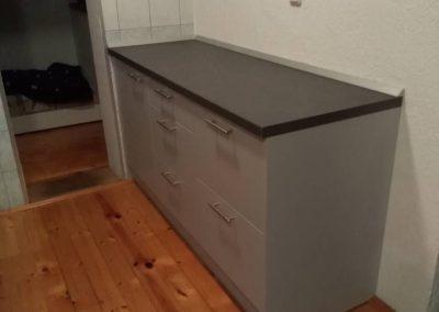Iveral matte Küche (64)