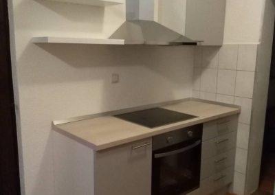 Iveral matte Küche (65)