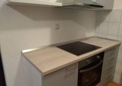 Iveral matte Küche (66)