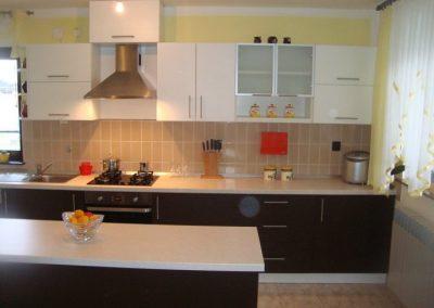 Iveral matte Küche (7)