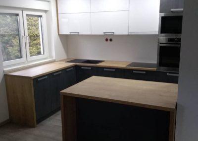 Iveral matte Küche (73)