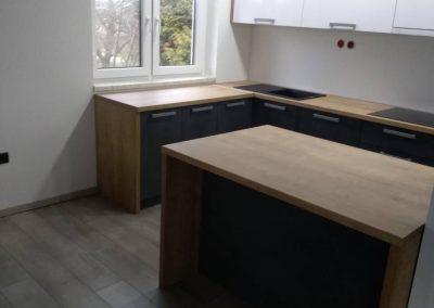 Iveral matte Küche (74)