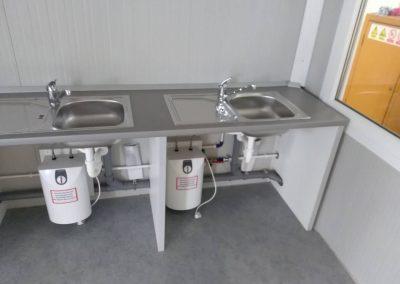 Iveral matte Küche (77)