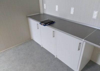 Iveral matte Küche (78)