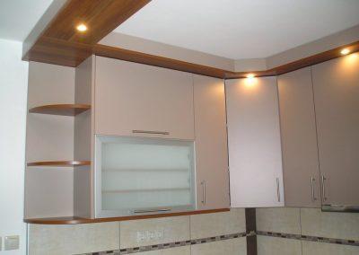 Iveral matte Küche (8)