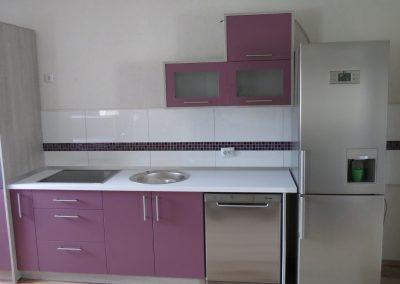 Iveral matte Küche (81)