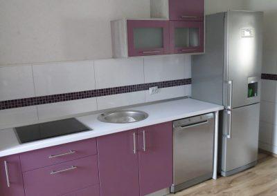 Iveral matte Küche (82)