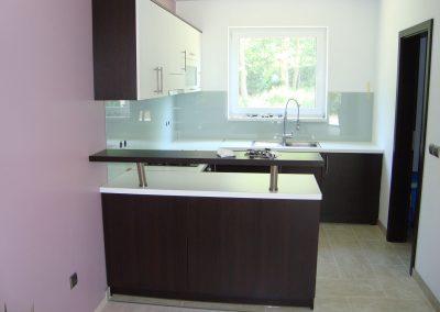 Iveral matte Küche (85)