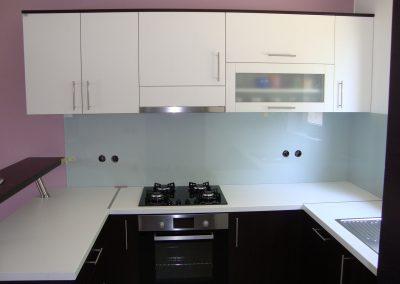 Iveral matte Küche (86)