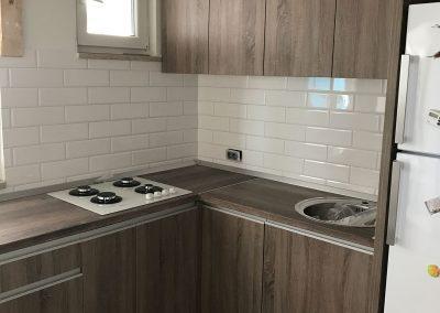 Iveral matte Küche (88)