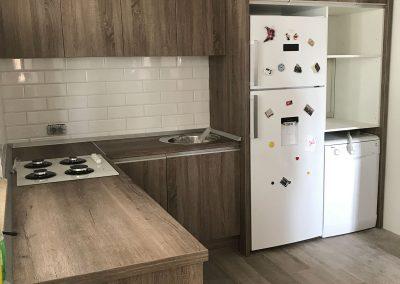 Iveral matte Küche (89)