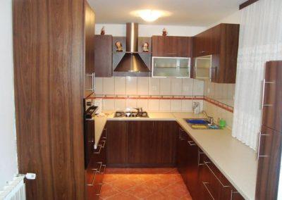 Iveral matte Küche (9)