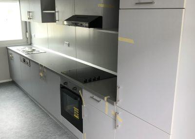Iveral matte Küche (91)