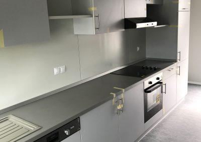 Iveral matte Küche (93)