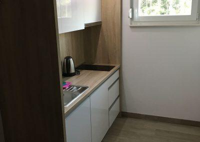 Iveral matte Küche (94)