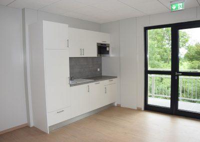 Iveral matte Küche (95)