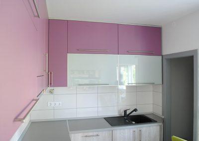 Iveral matte Küche (97)
